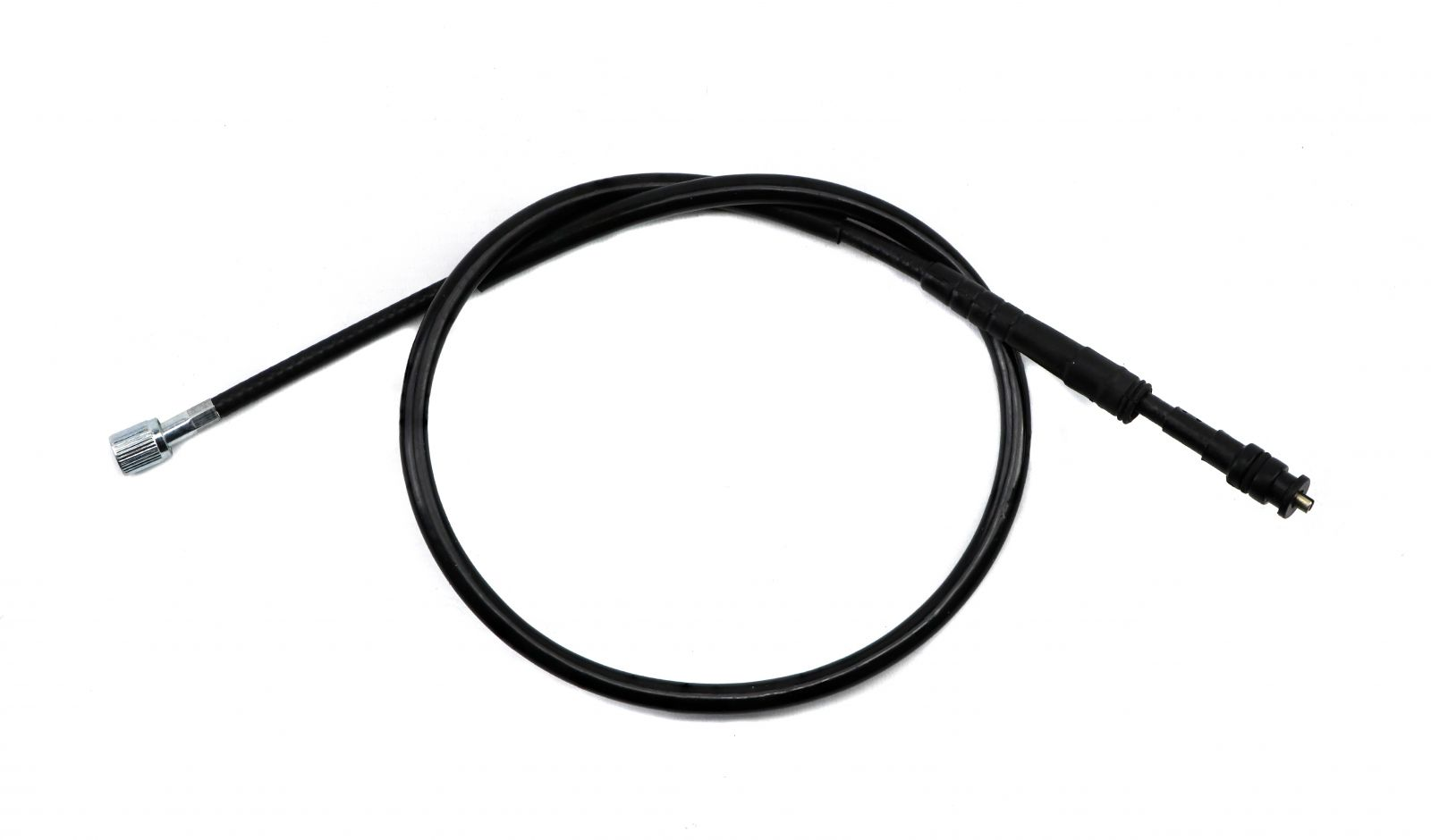 speedo cables - 051573H image