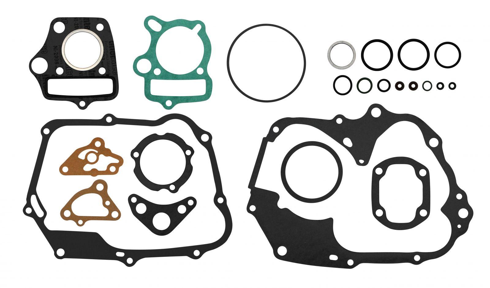 Full Gasket Sets - 111006H image