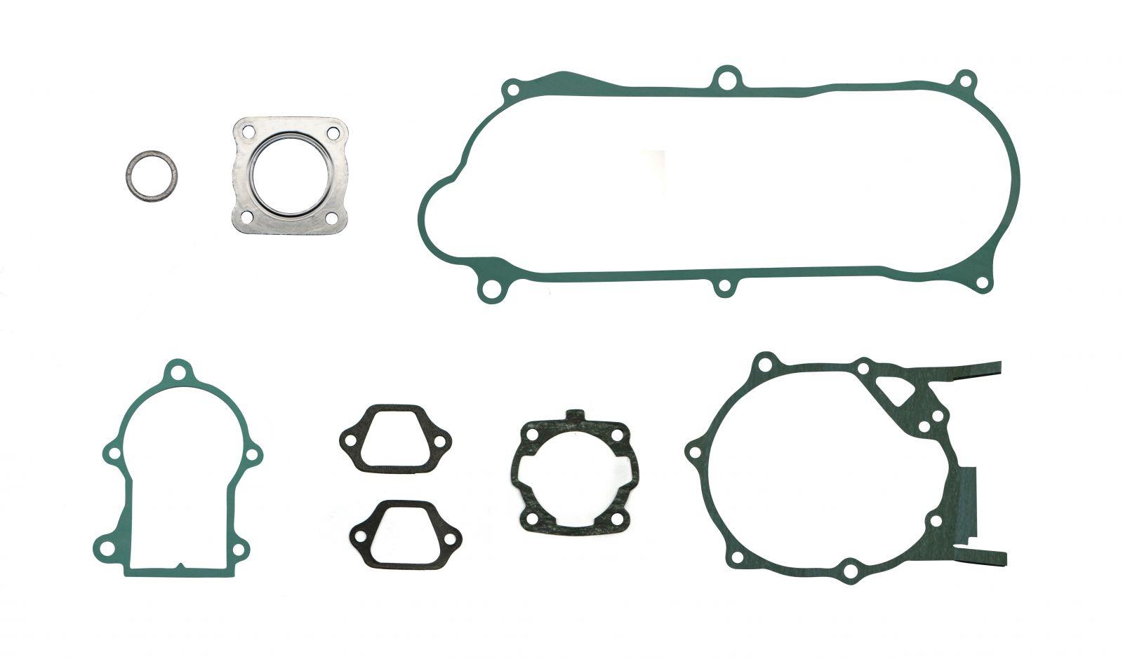 full gasket sets - 111035C image