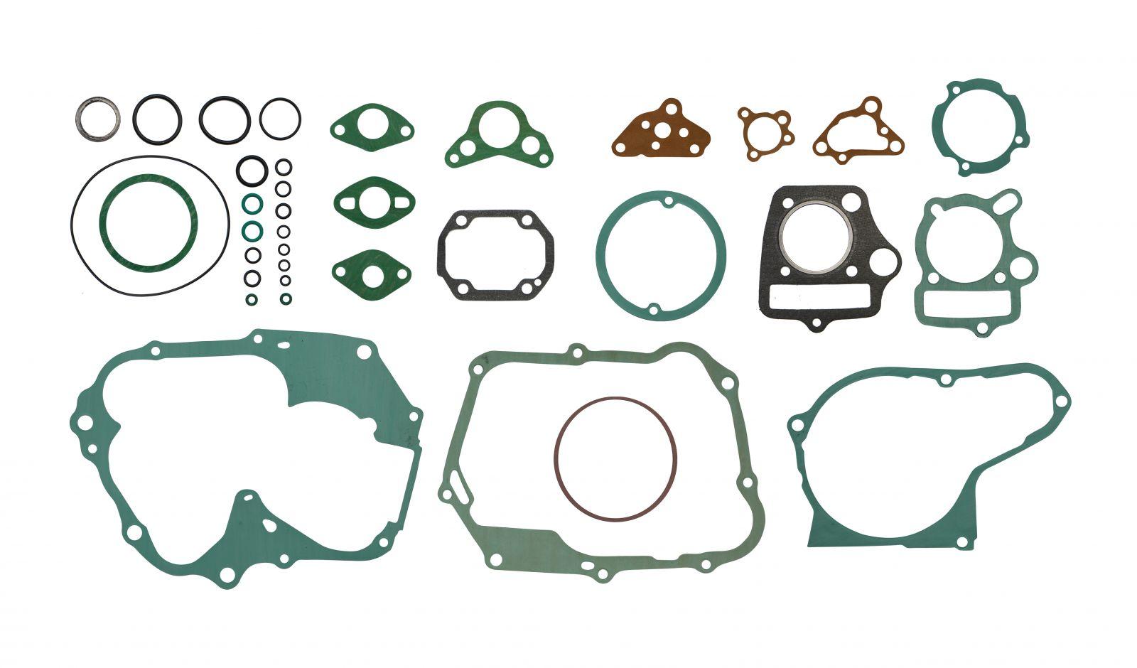 full gasket sets - 111100C image