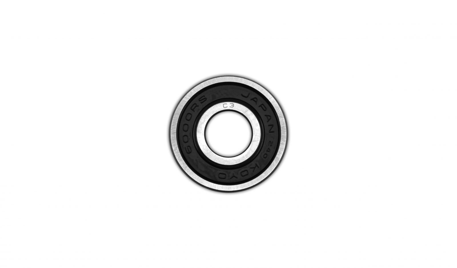 koyo bearings - 160004K image