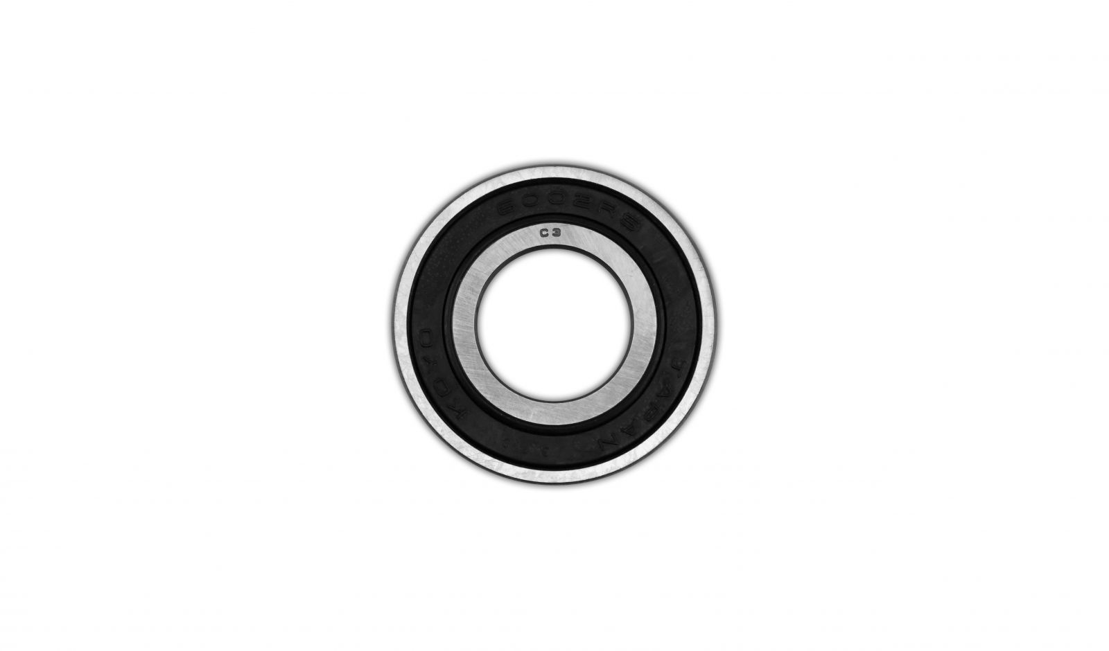 koyo bearings - 160024K image