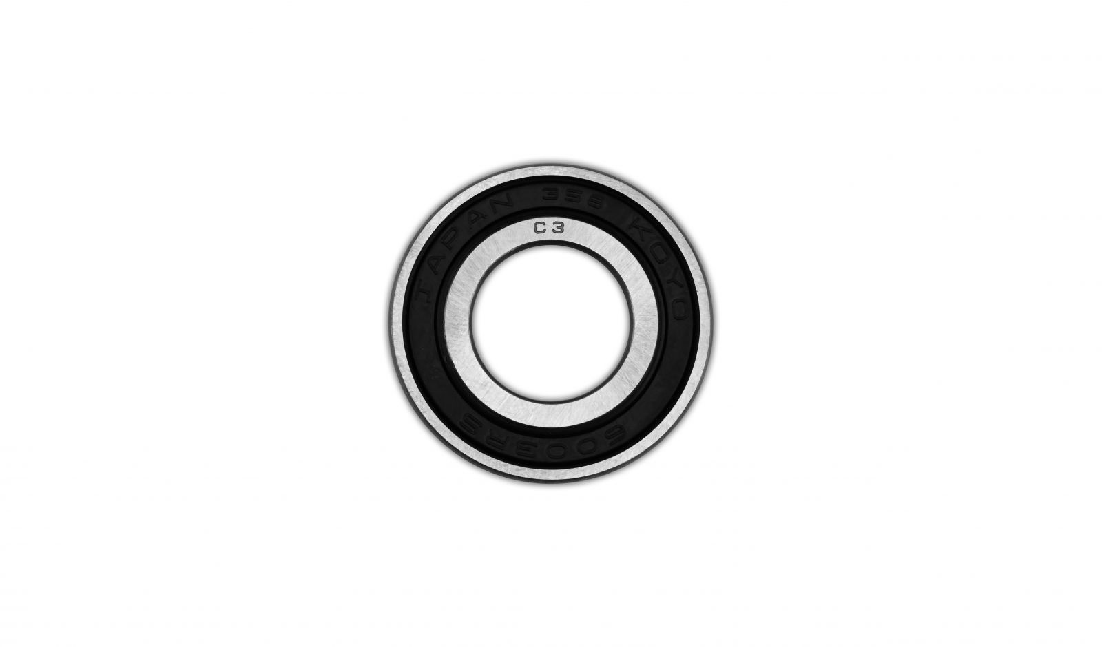 koyo bearings - 160034K image