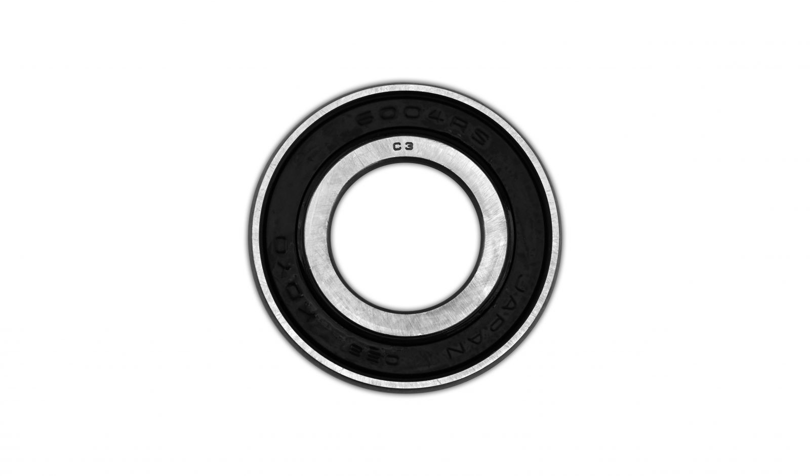 koyo bearings - 160044K image