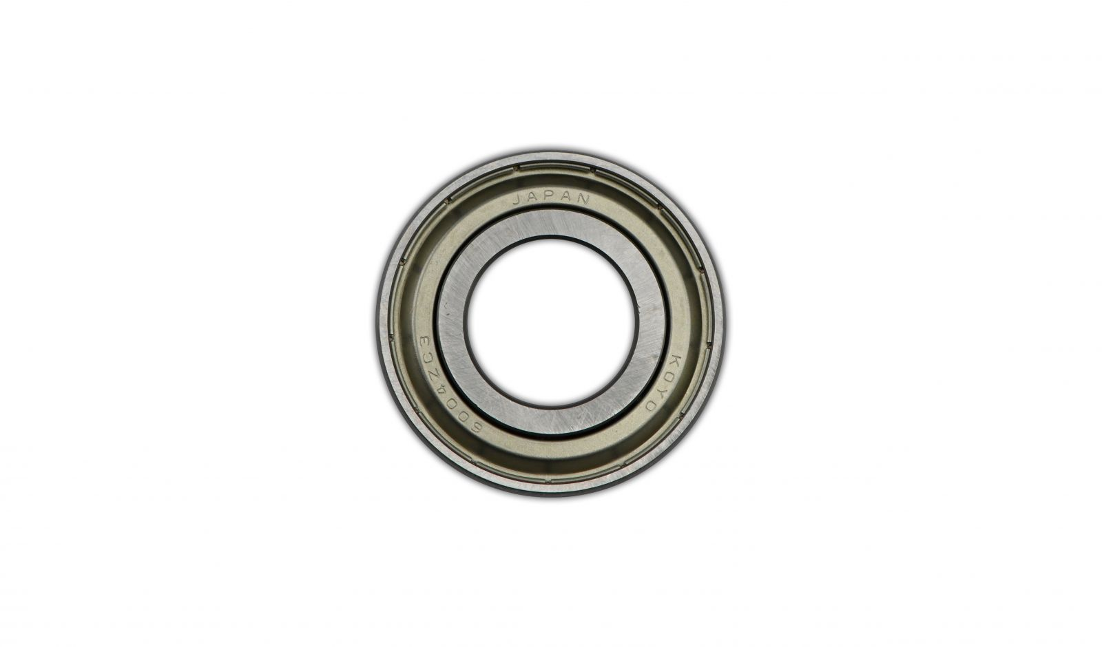 koyo bearings - 160049K image