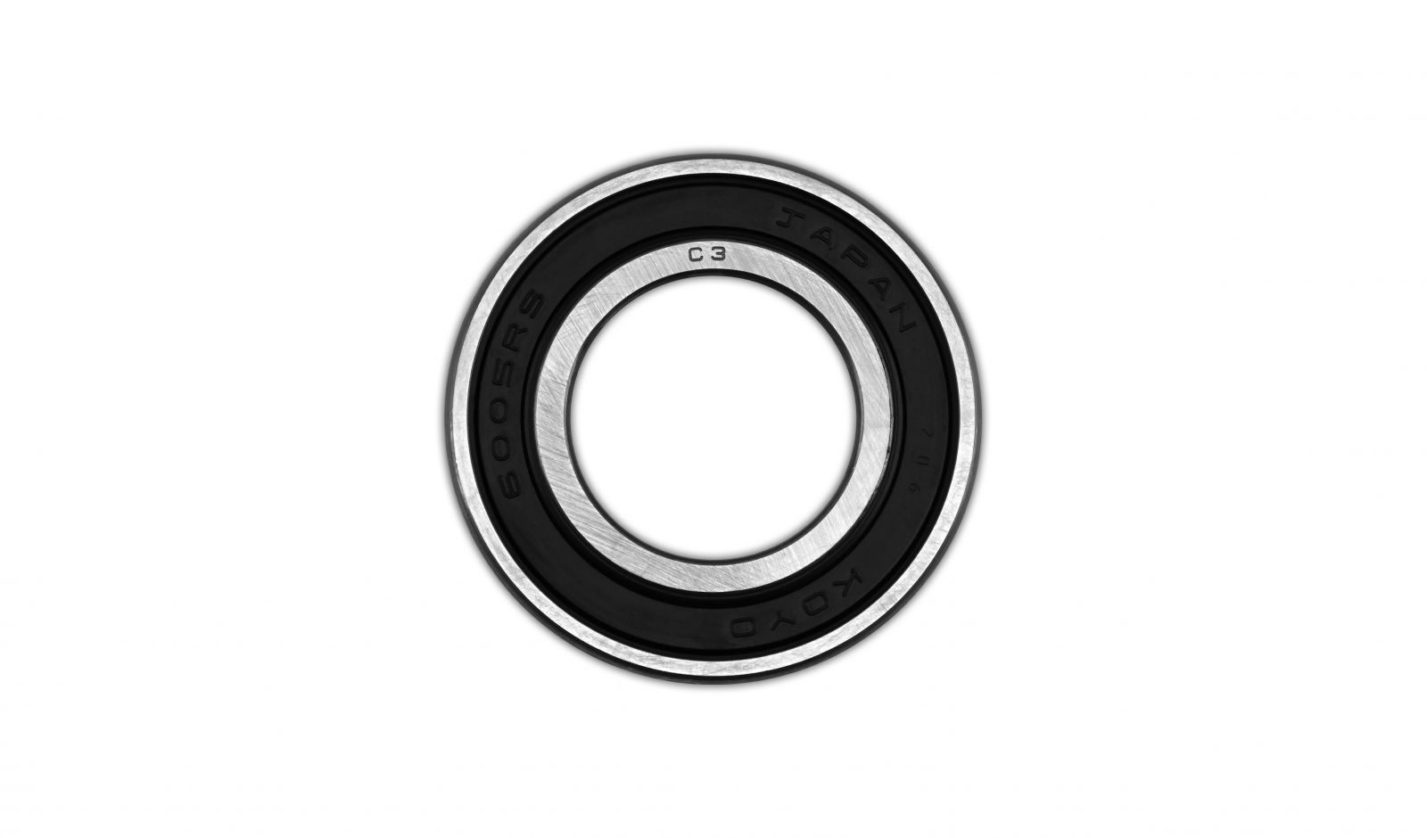 koyo bearings - 160054K image