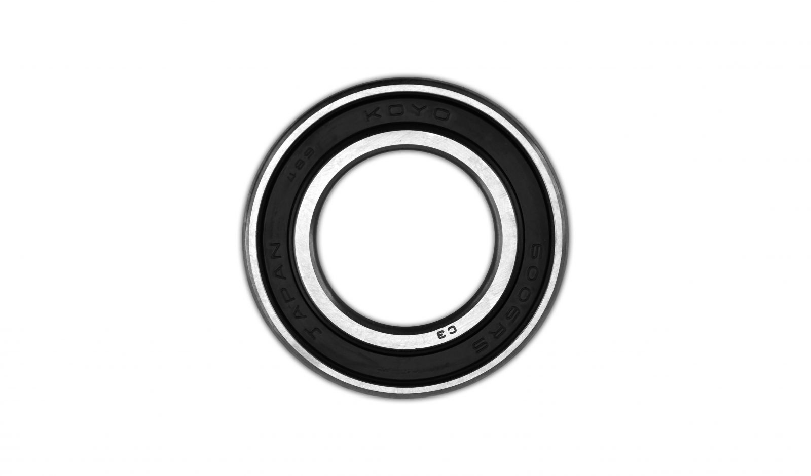 koyo bearings - 160064K image