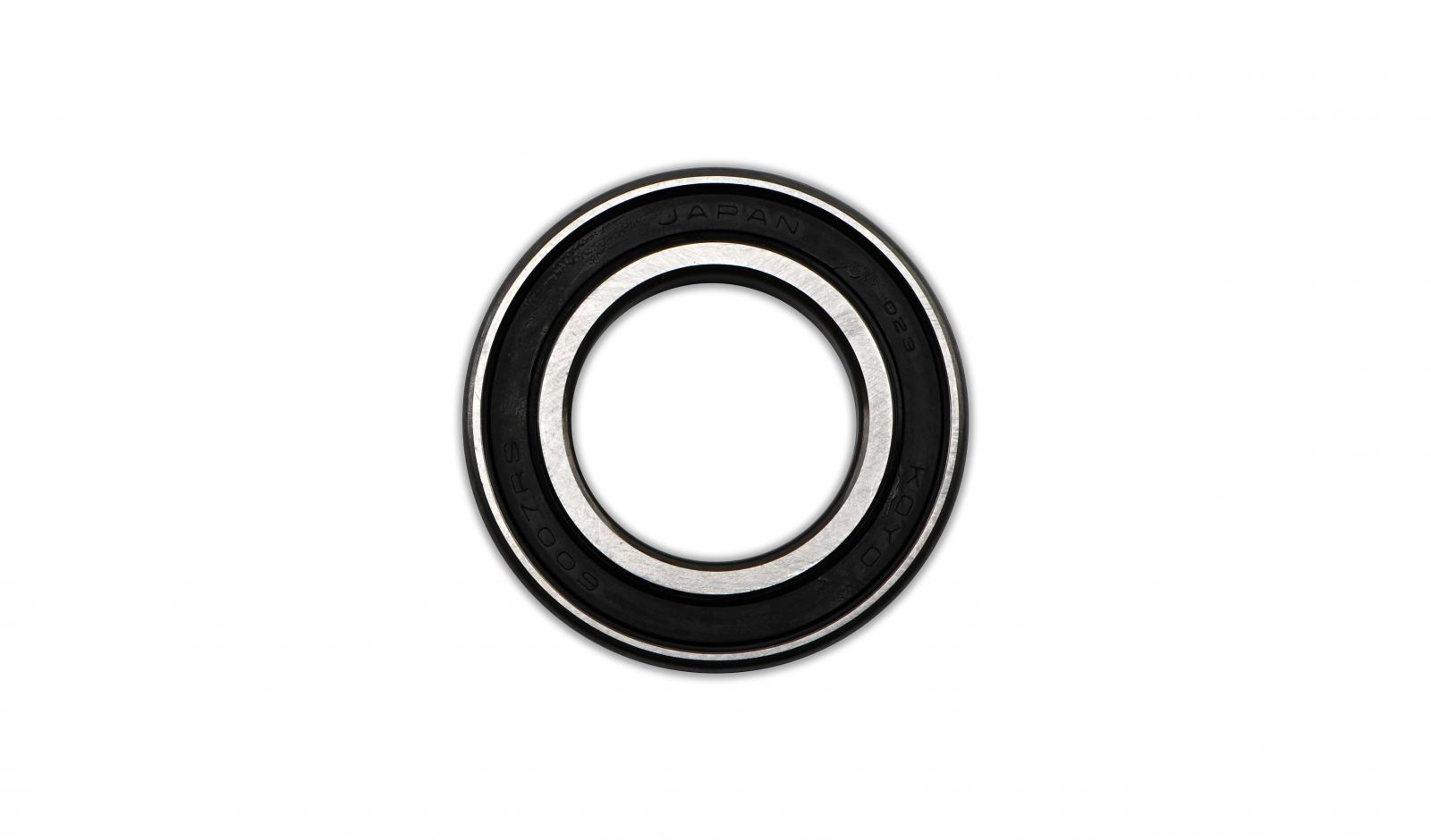 koyo bearings - 160074K image