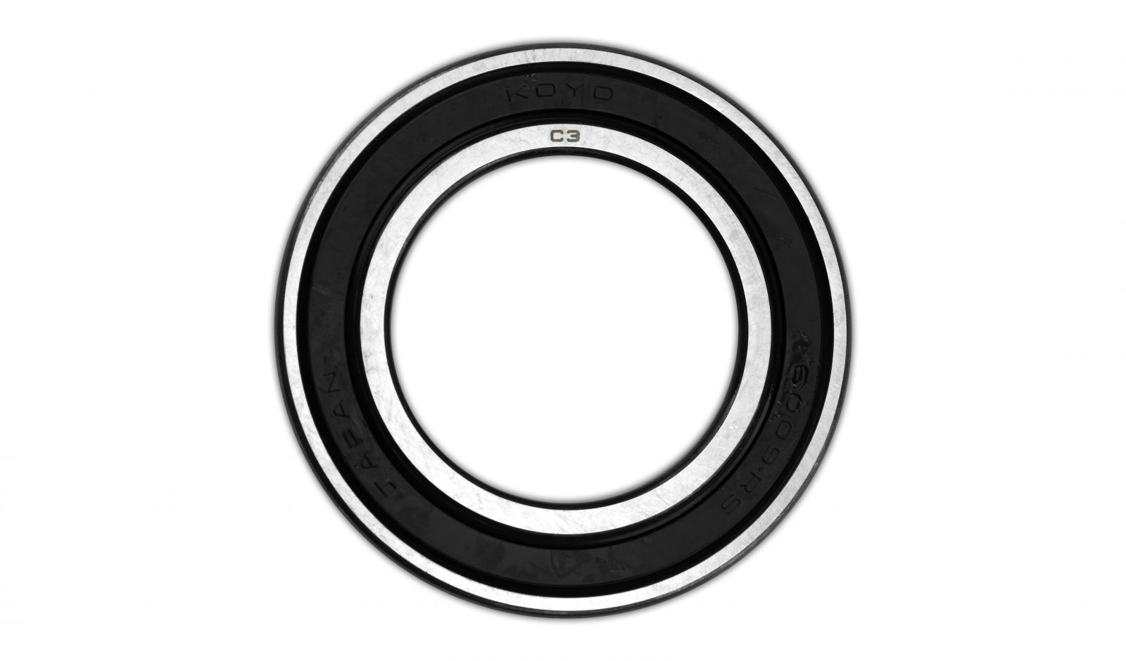 koyo bearings - 160094K image