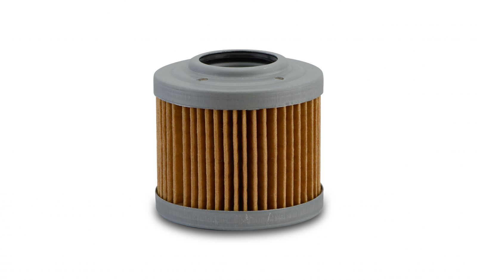 oil filters - 200100H image