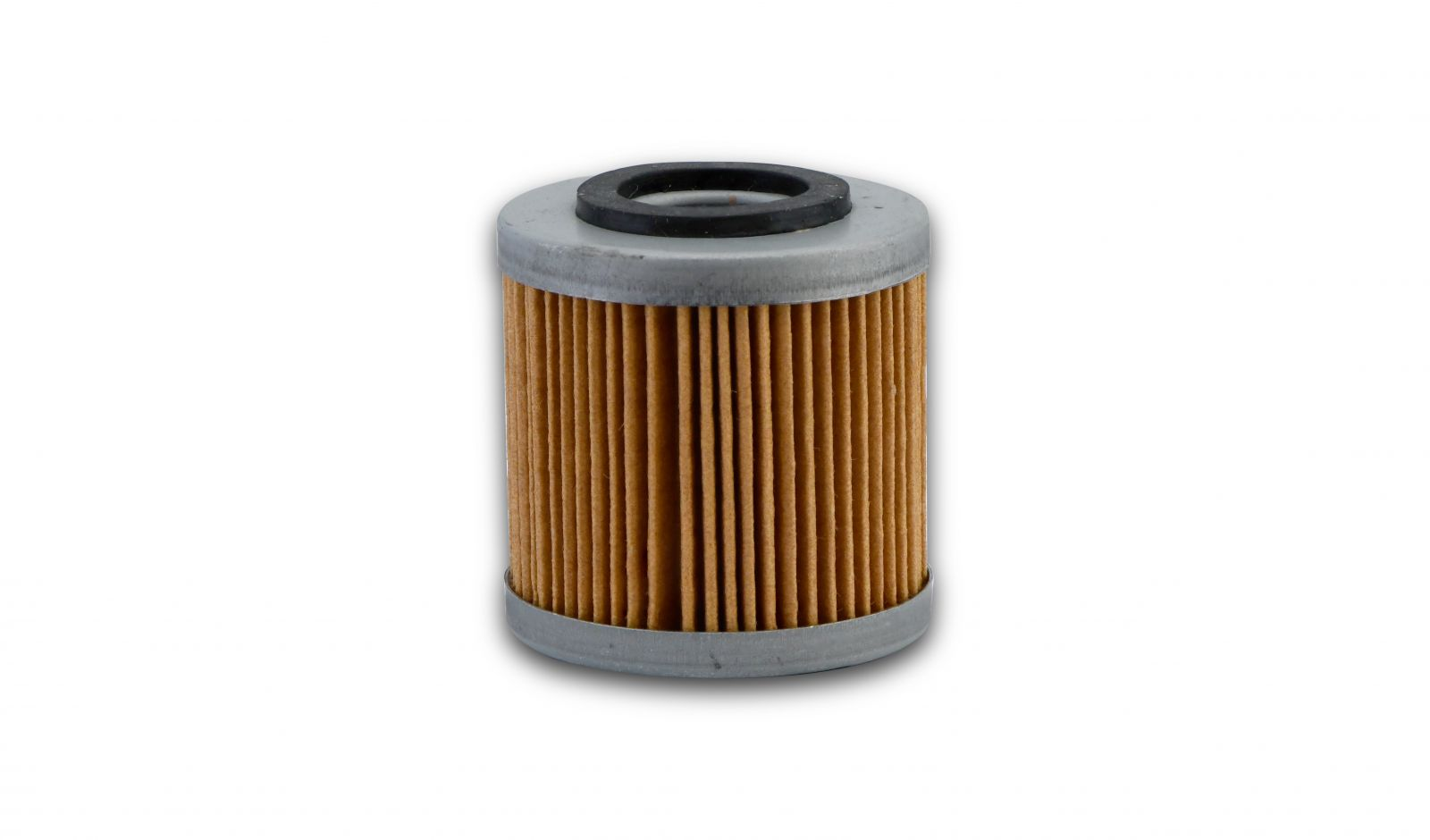 oil filters - 200110H image