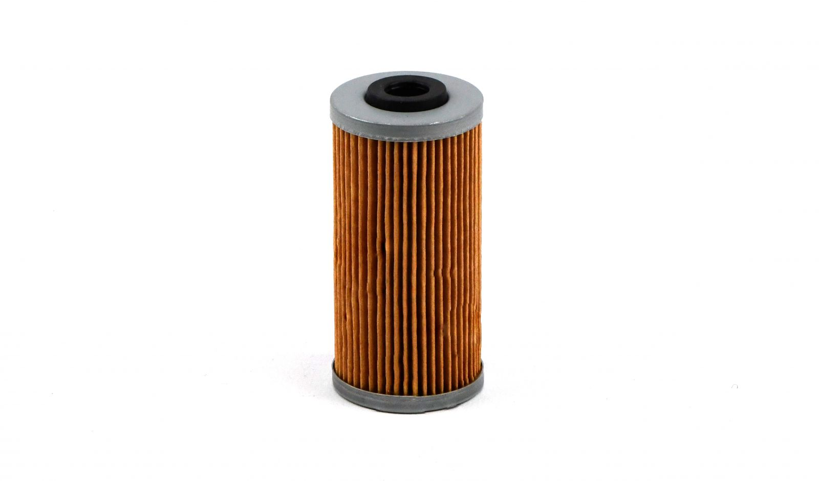 oil filters - 200172H image