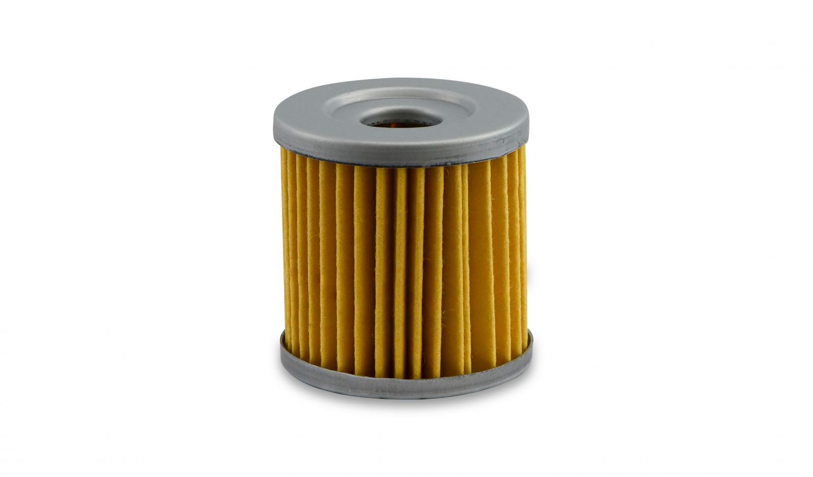 Oil Filters - 200620M image
