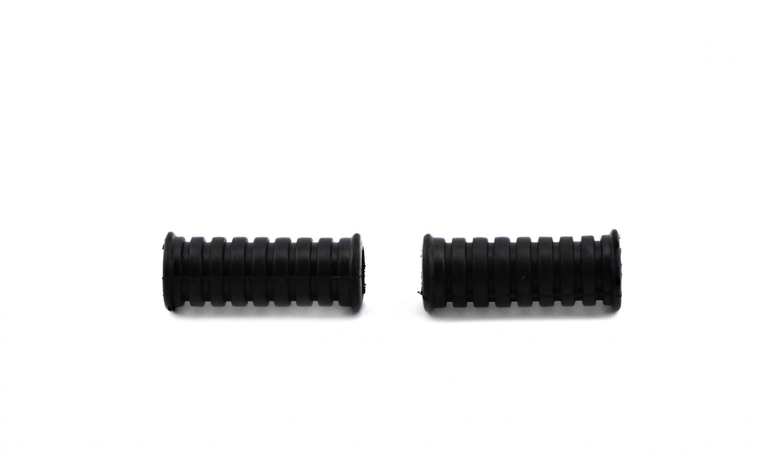 Footrest Rubbers - 253241H image
