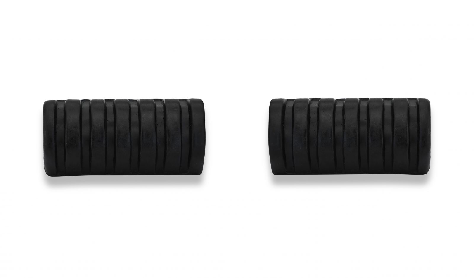 Footrest Rubbers - 254020H image