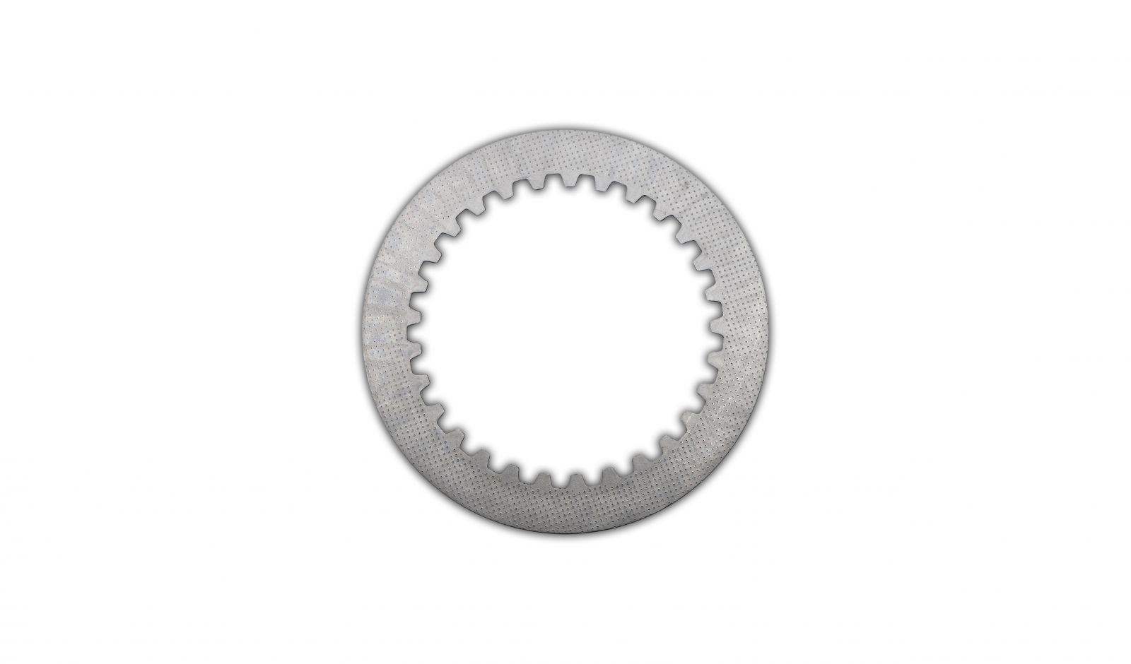 Clutch Metal Plates - 305233H image