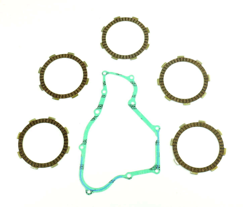 Athena Clutch Plate Kits - 307112A image