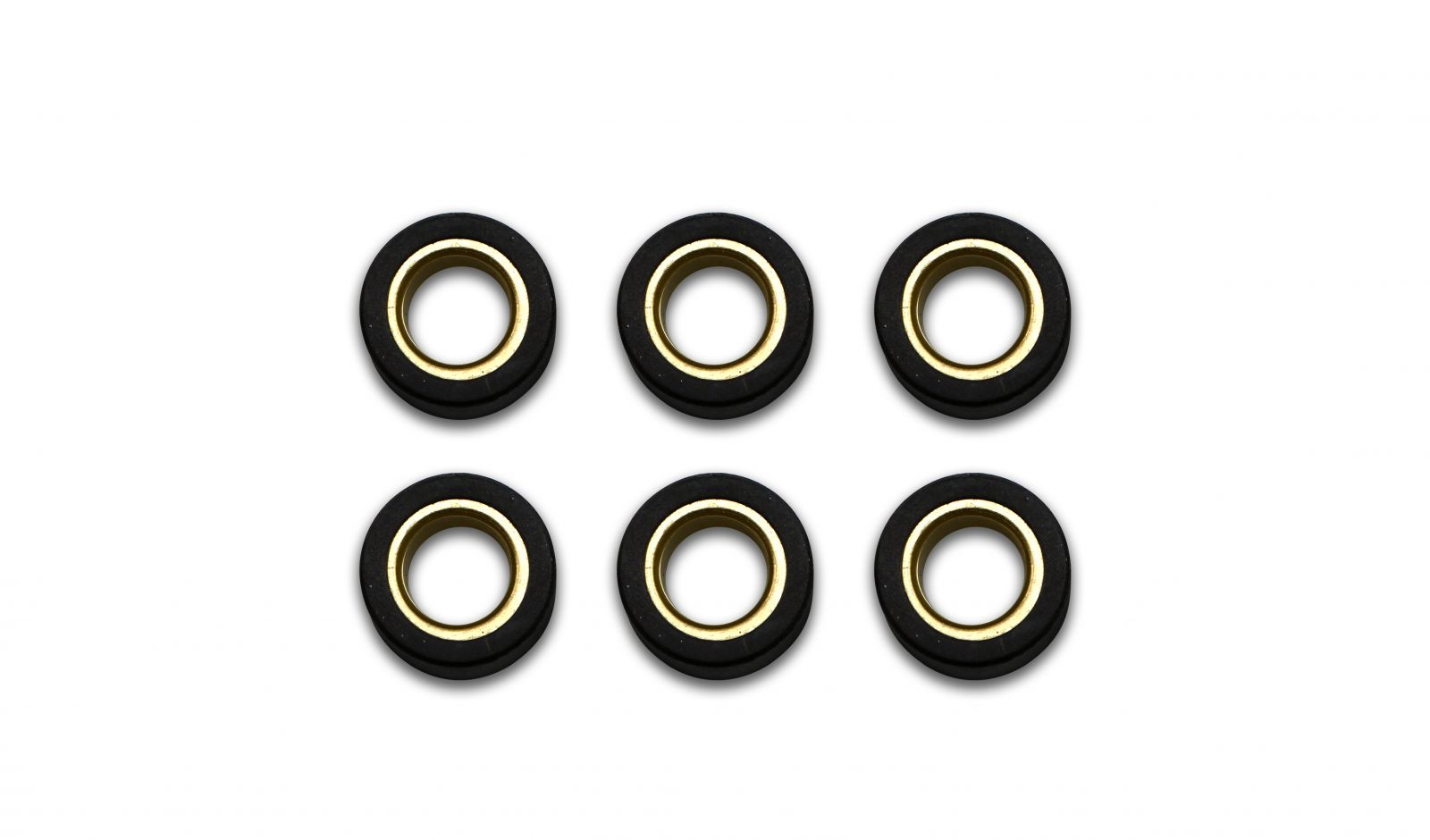 Clutch Rollers - 310100Z image