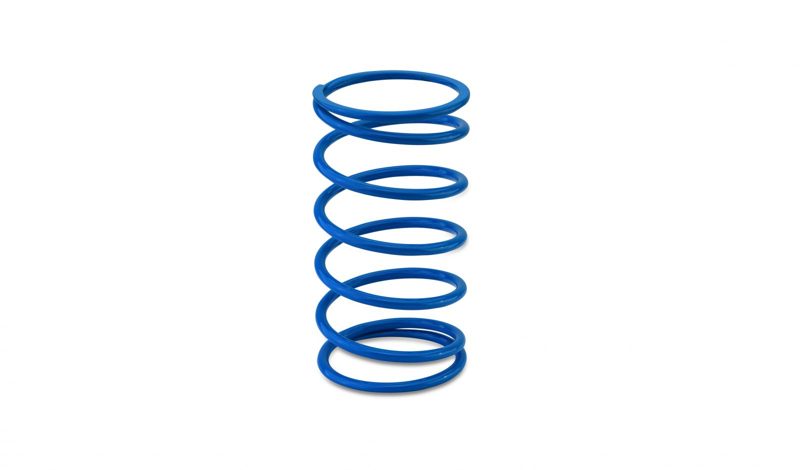 athena scooter clutch springs - 329622A image