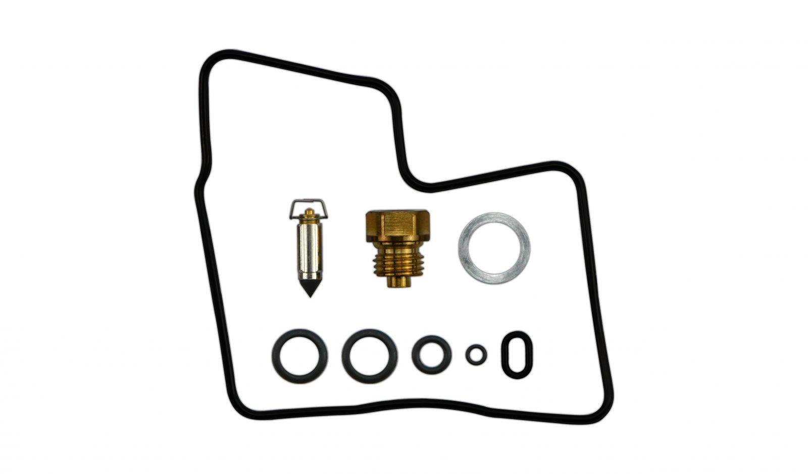 Carb Repair Kits - 350510H image