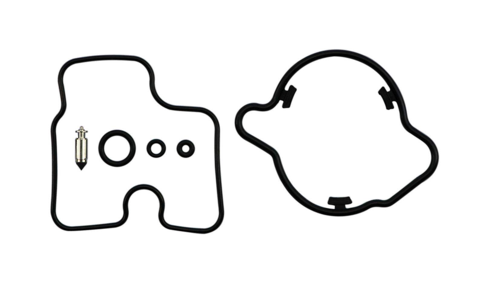 Carb Repair Kits - 350515H image