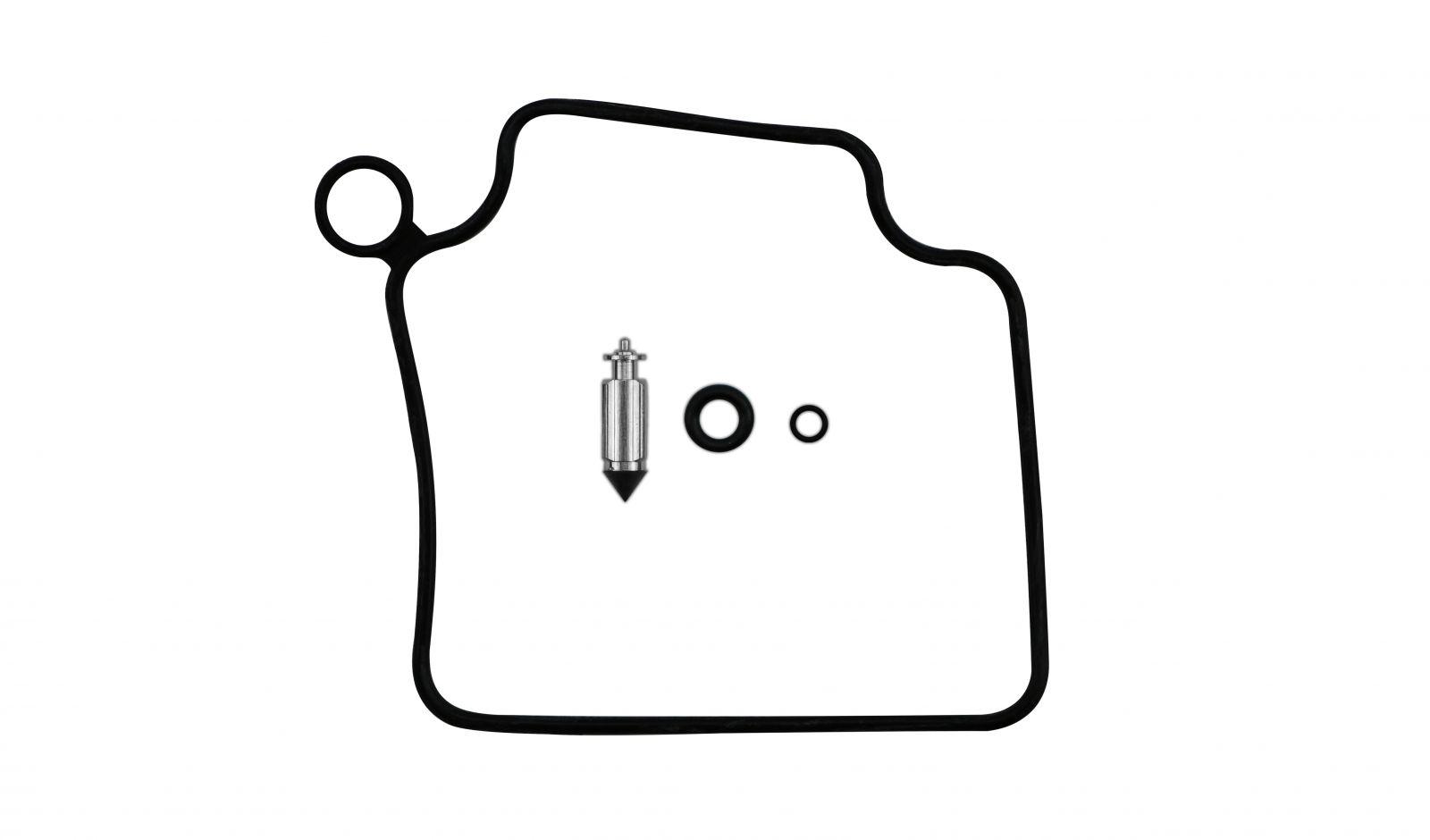 Carb Repair Kits - 350519H image