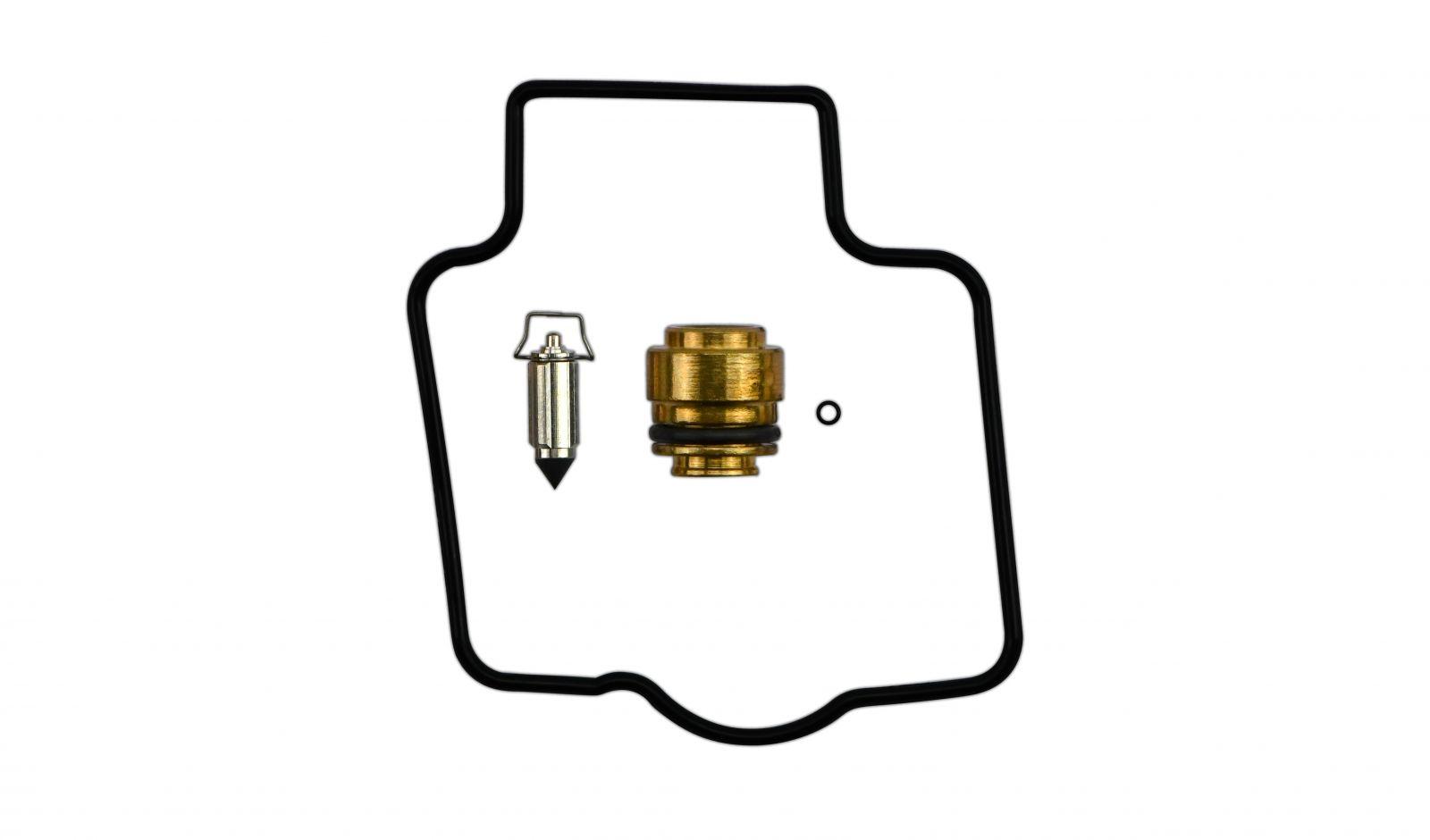 Carb Repair Kits - 350607H image