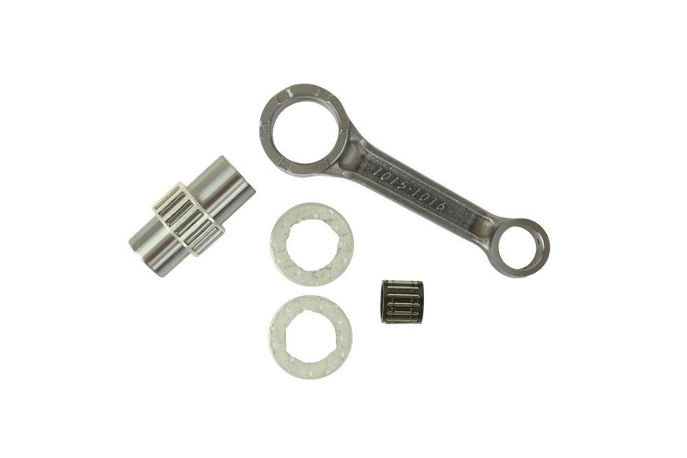 athena con rod kits - 364414A image