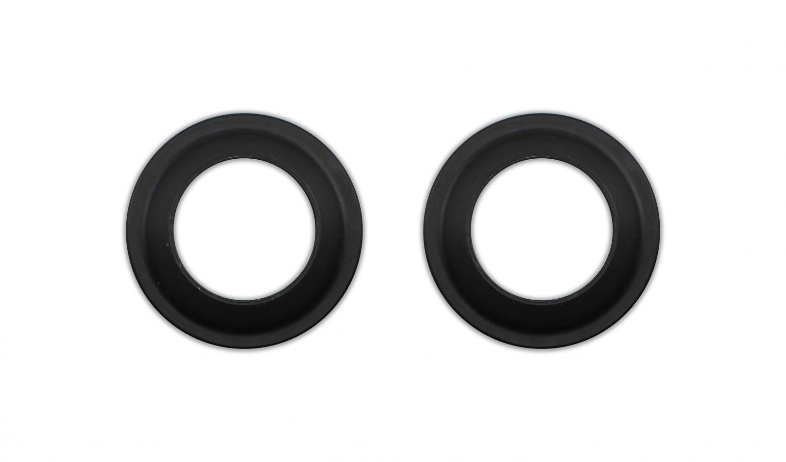 fork dust seals - 503336H image