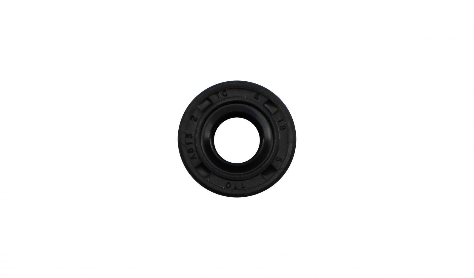 Oil Seals - 511817H image