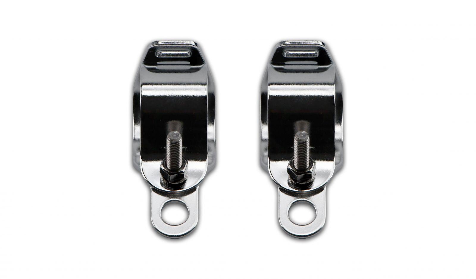 indicator stems & brackets - 520400H image