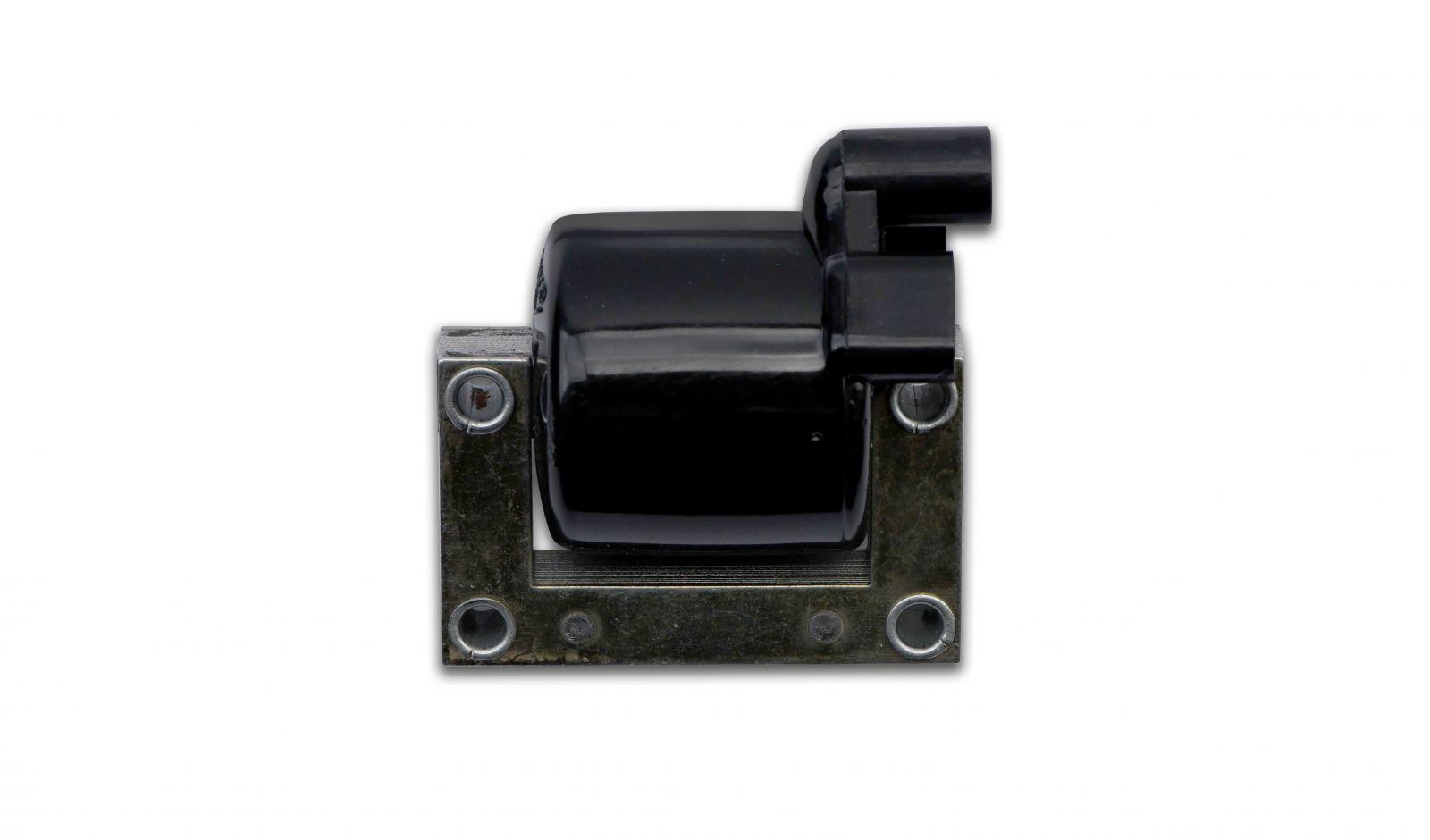 ignition coils - 540008H image
