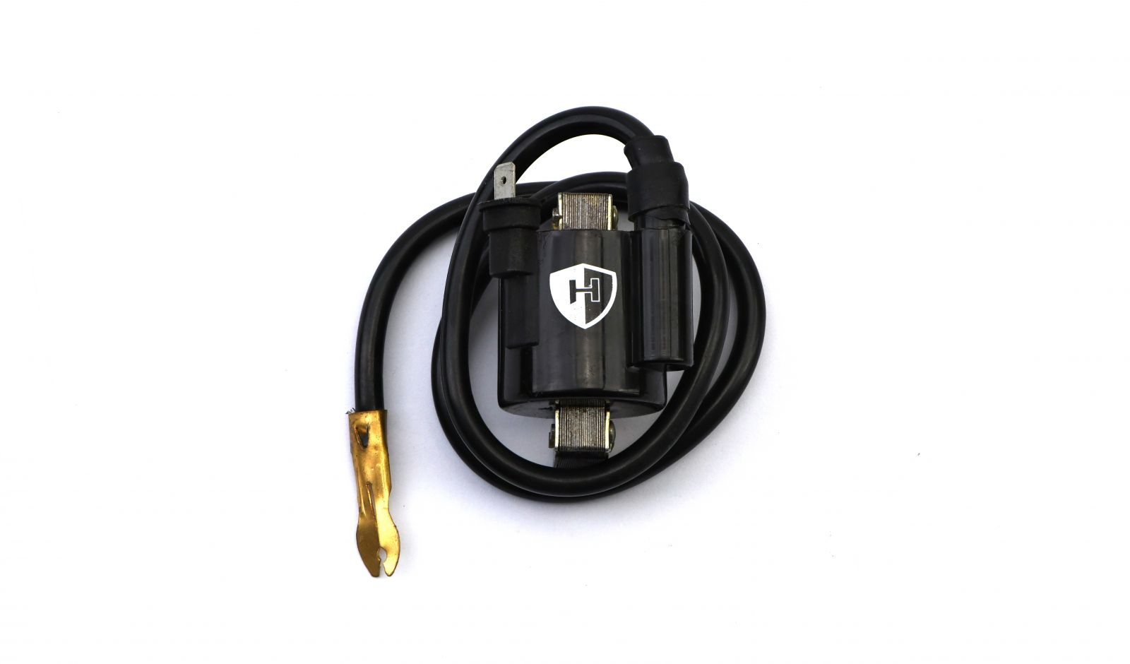 ignition coils - 540013H image