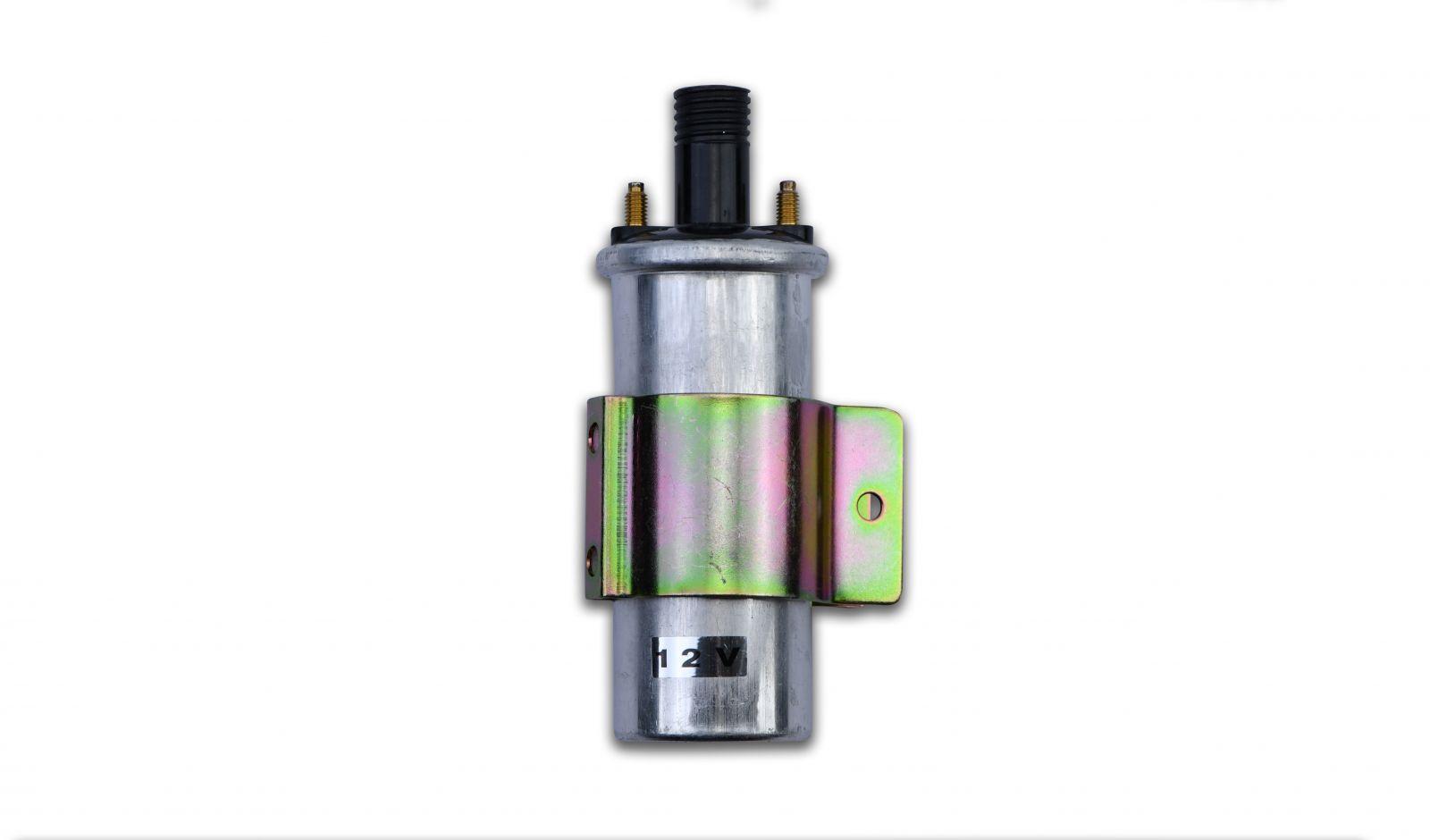 ignition coils - 540213H image