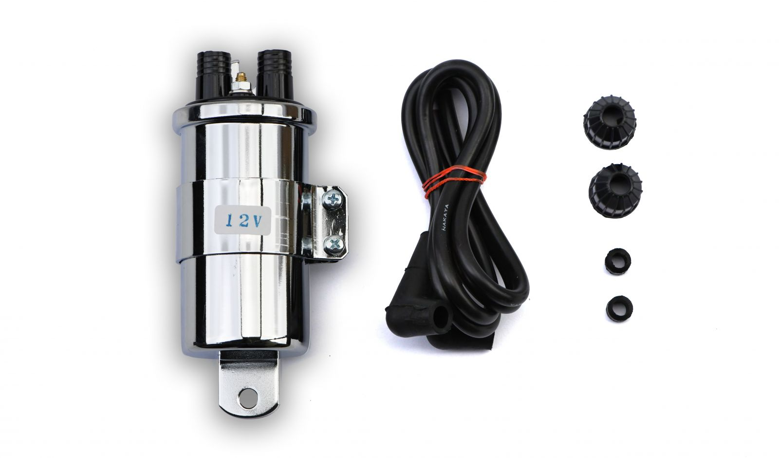 ignition coils - 540312H image