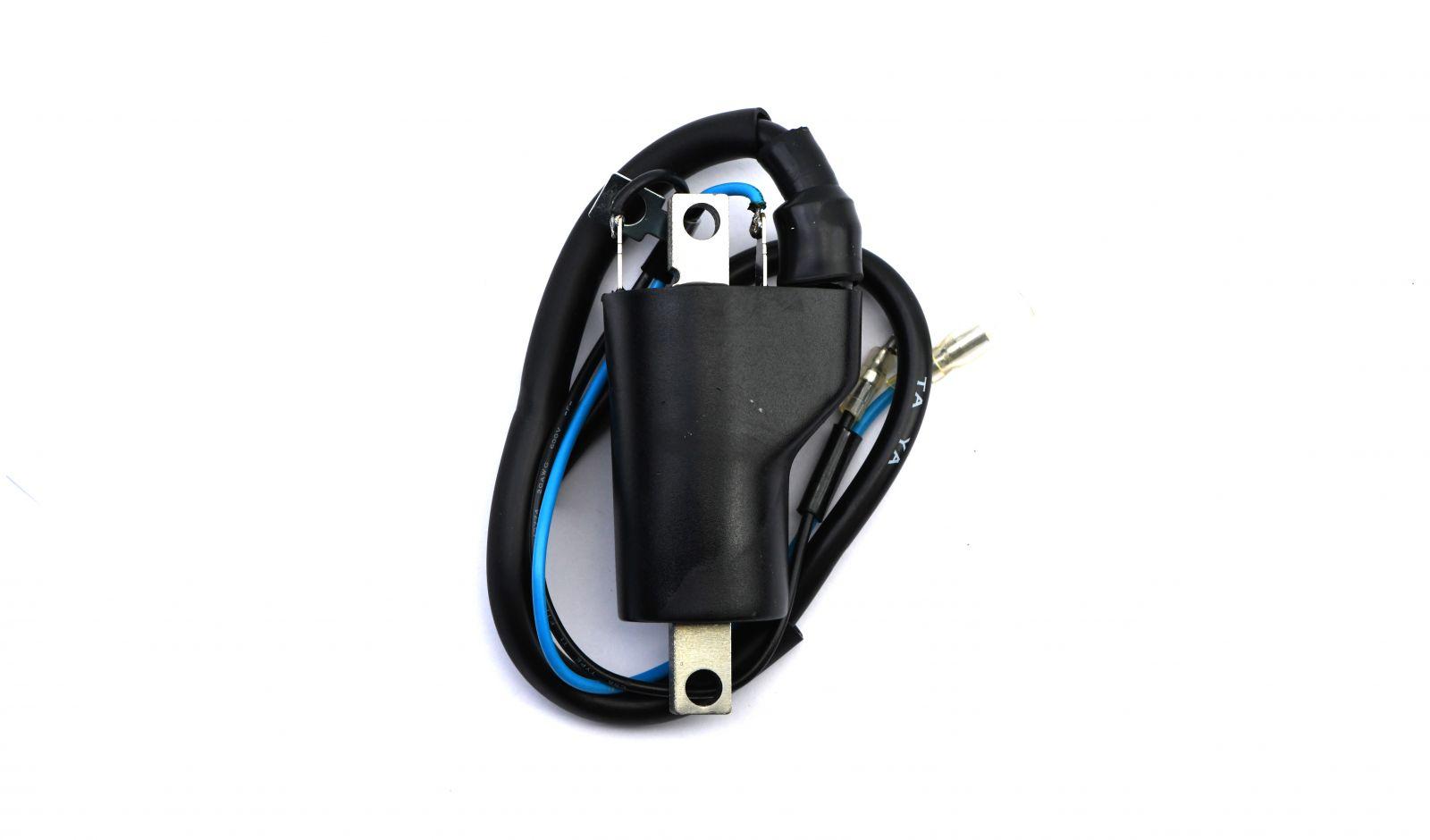ignition coils - 540512H image