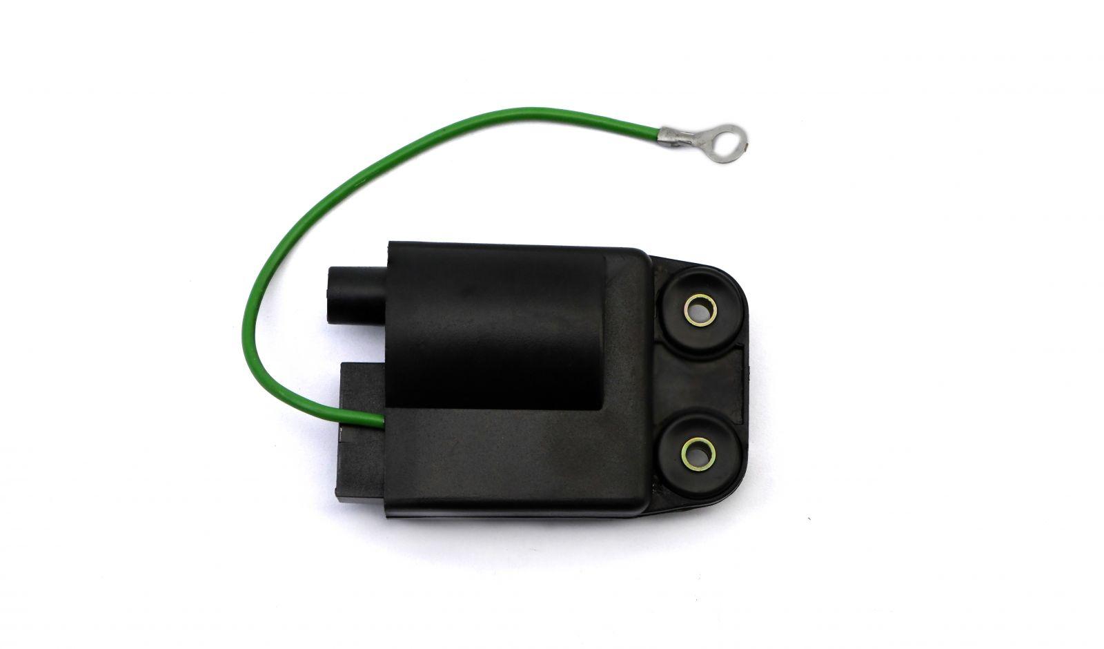 ignition coils - 540522H image