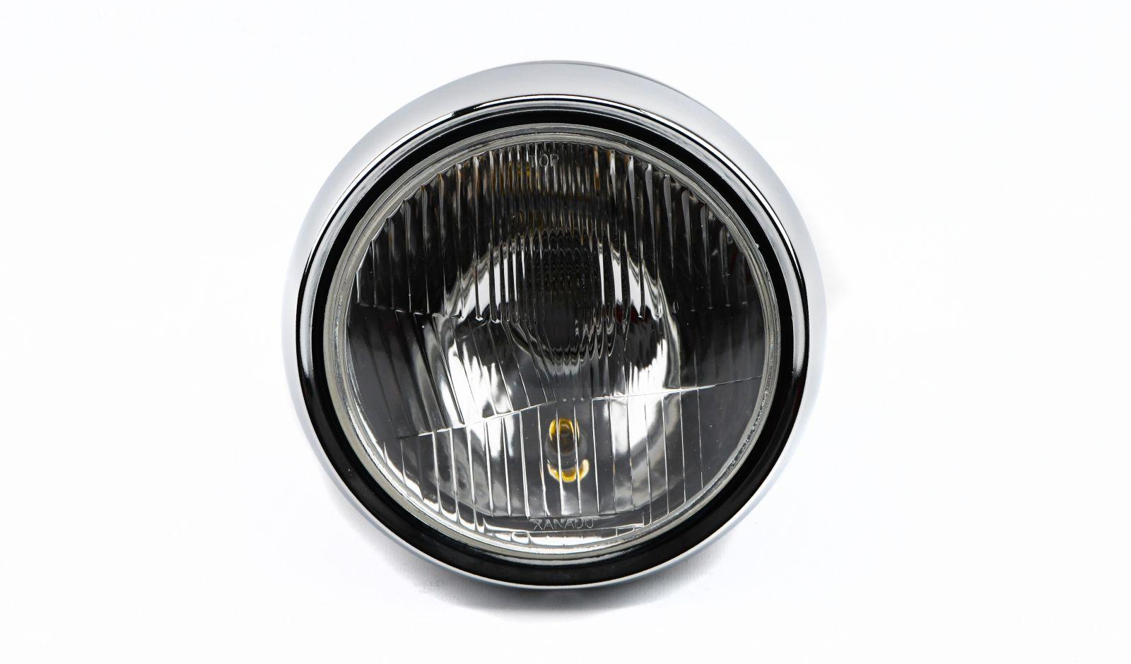 Headlights - 560758H image