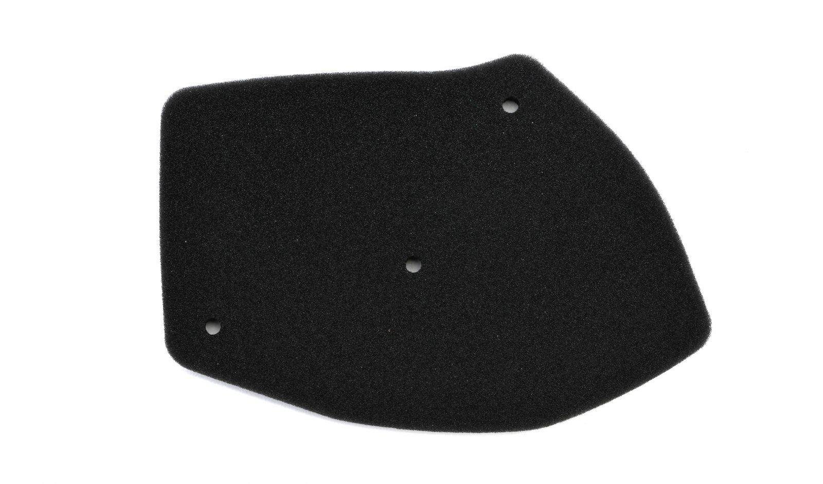 athena air filters - 601014A image