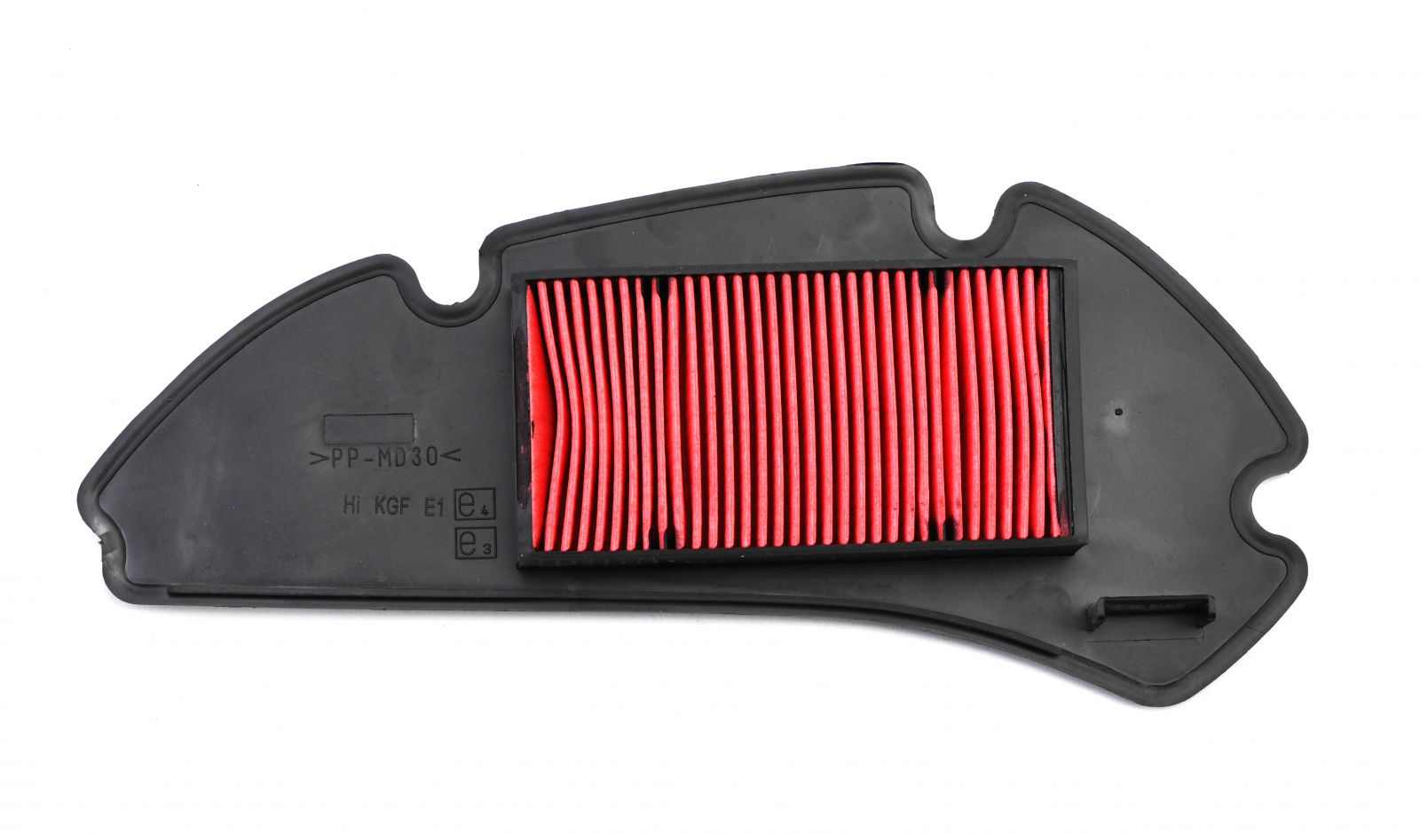 athena air filters - 601270A image