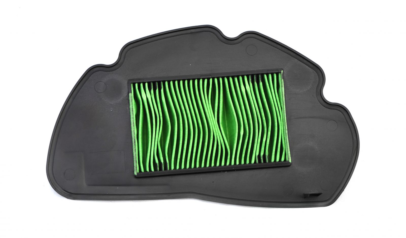 athena air filters - 601279A image