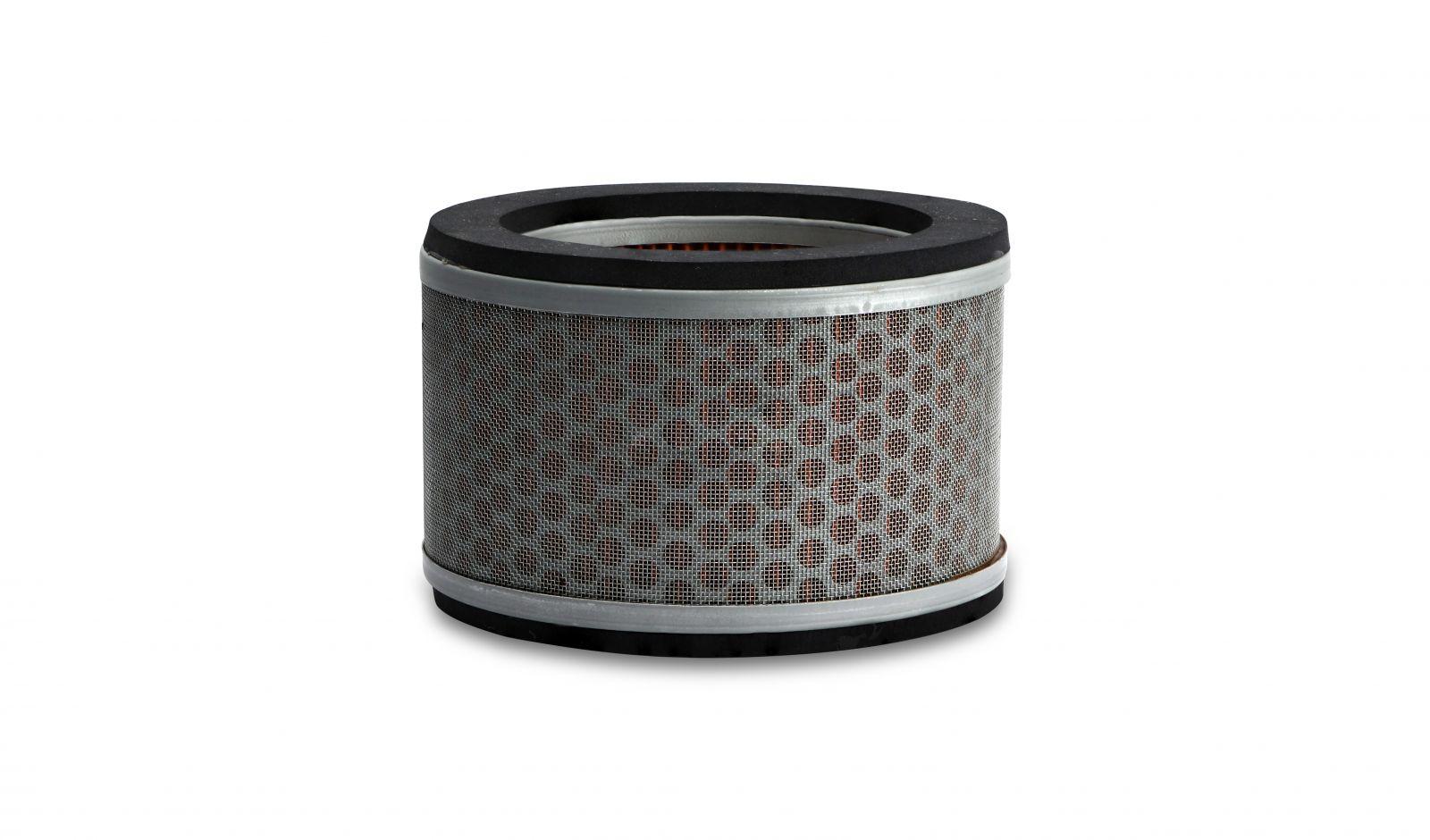 Air Filters - 601350H image