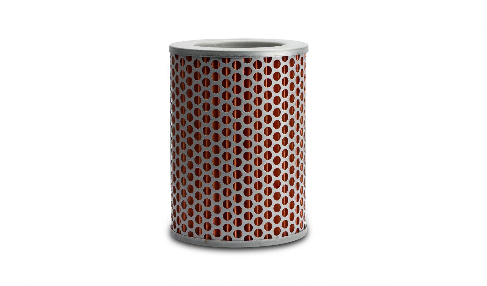 Air Filters - 601351H image