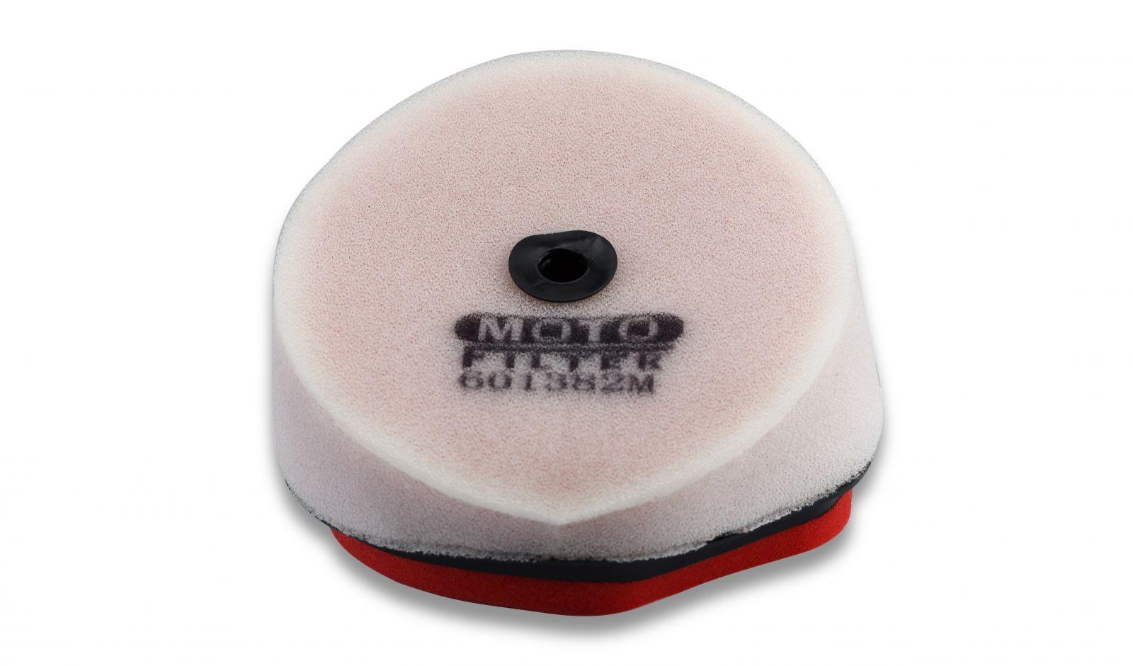 Air Filters - 601382M image