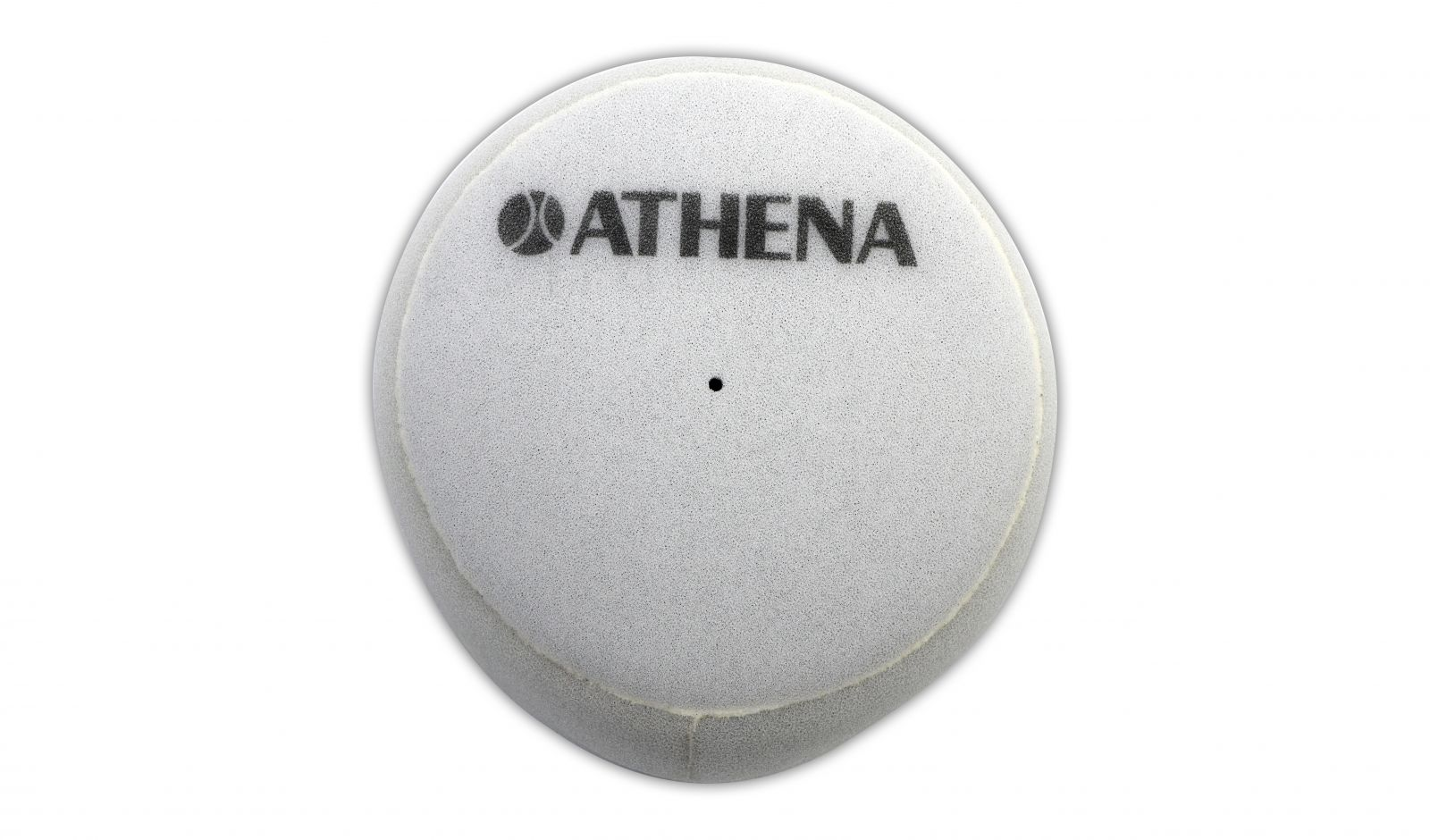 Athena Air Filters - 602294A image