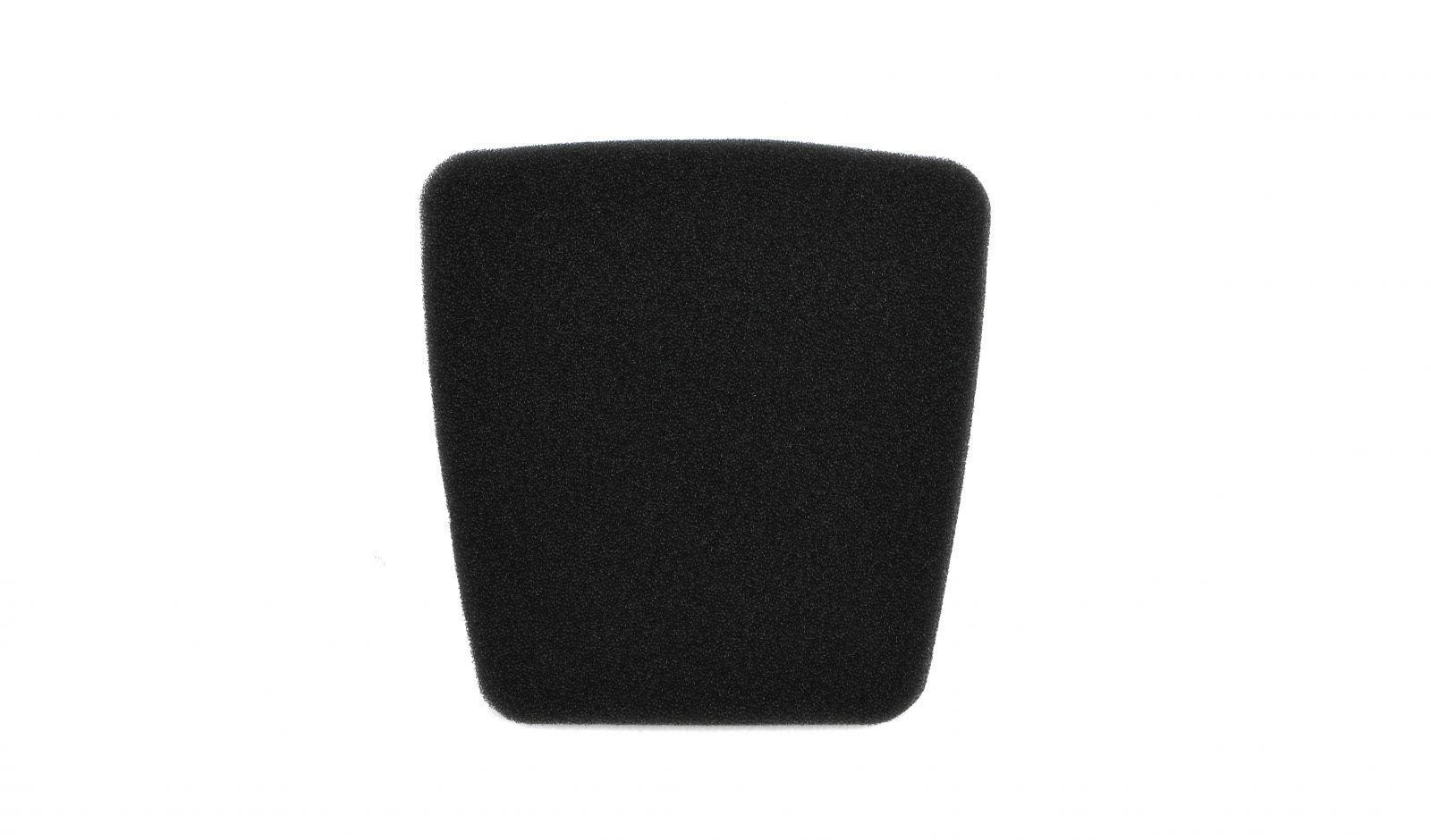 Athena Air Filters - 603012A image