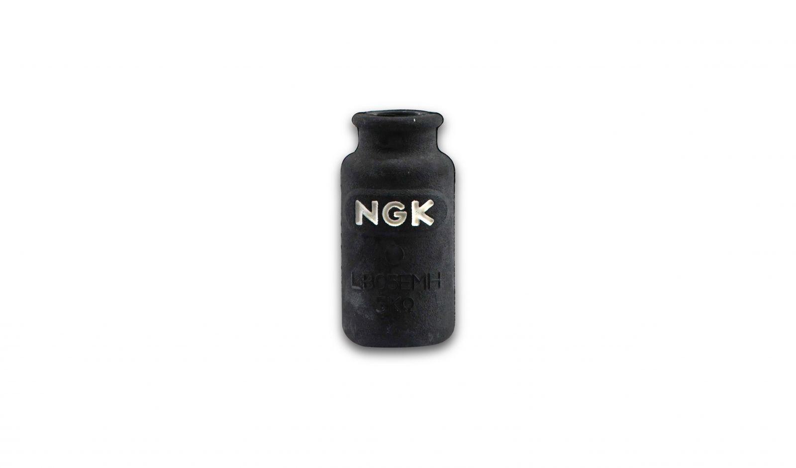 spark plug caps (ngk) - 611025NB image