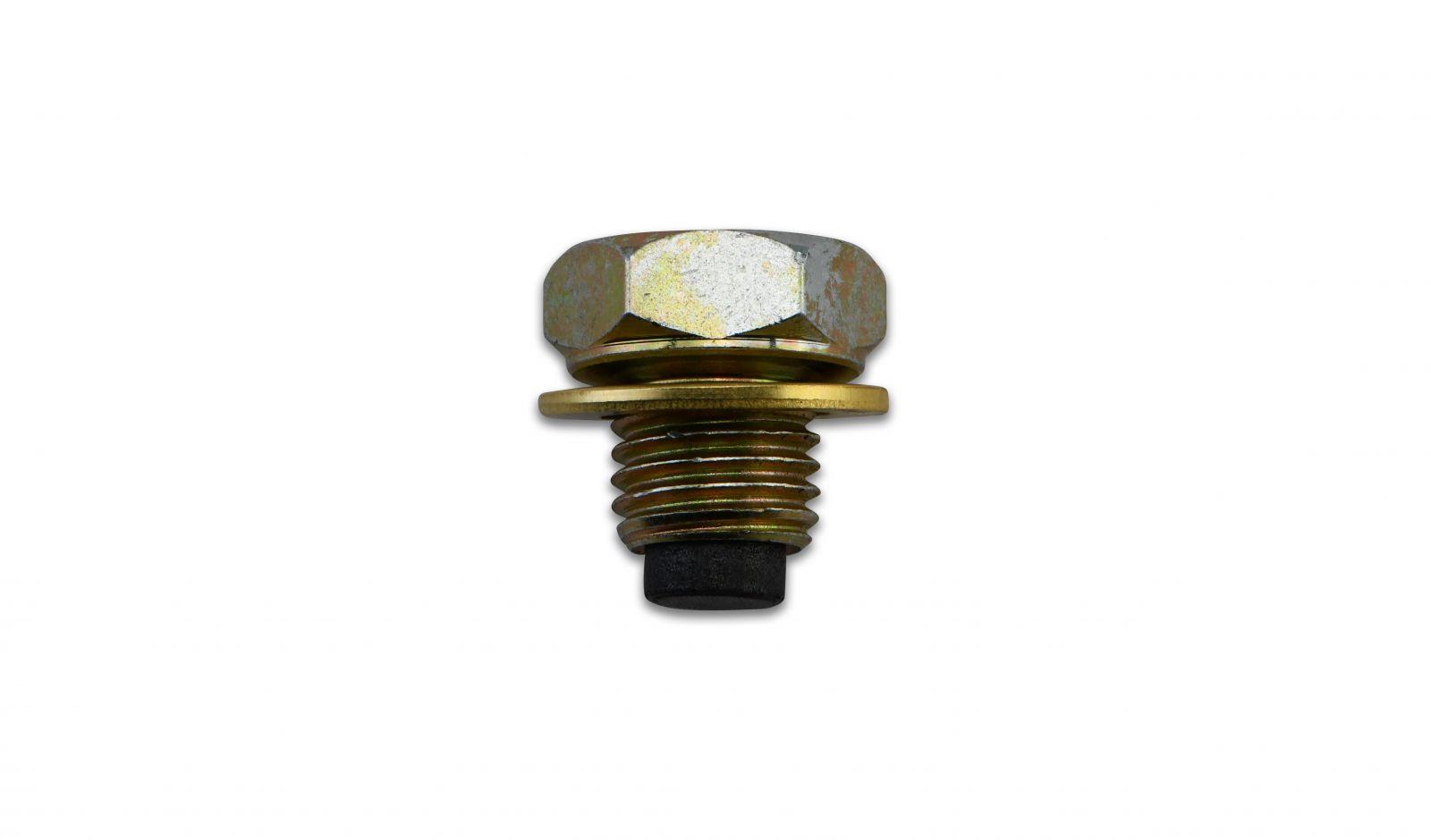 sump bolts - 654112H image