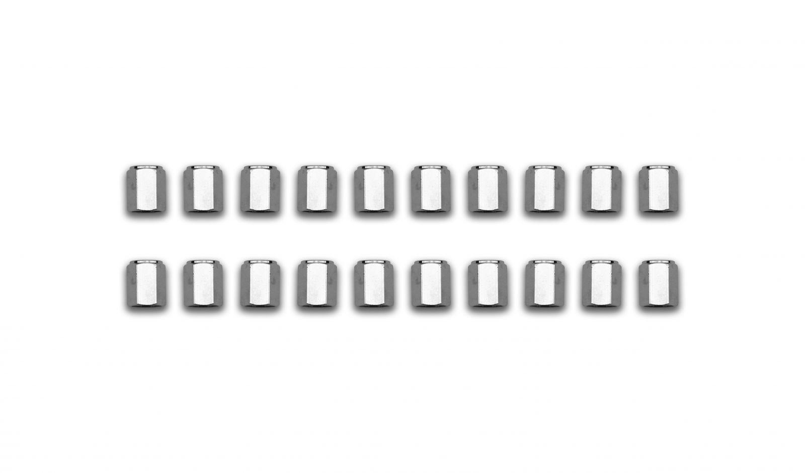 Valve Caps - 666502H image