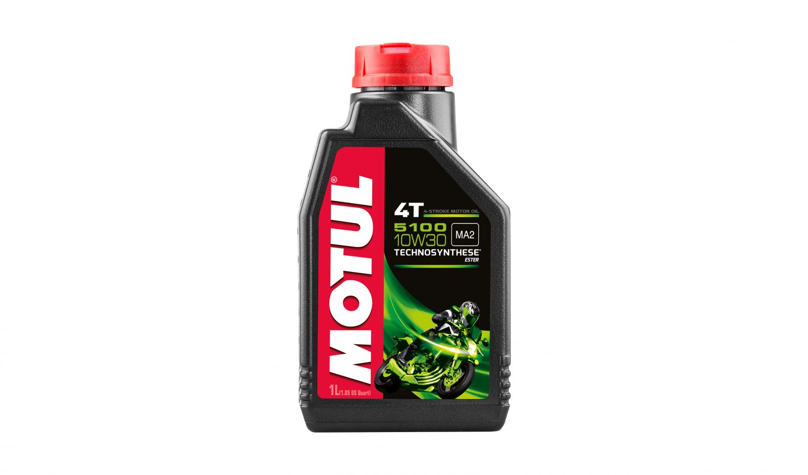 4 stroke engine oils - 670131M image